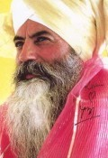 Yogi Bhajan 11