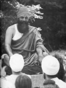 Yogi Bhajan 13